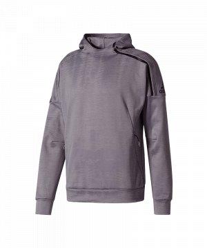 adidas-z-n-e-pulse-hd-swt-hoody-grau-lifestyle-bekleidung-hoody-bs4951.jpg