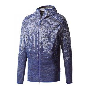 adidas-z-n-e-pulse-kn-hd-kapuzenjacke-blau-lifestyle-bekleidung-kapuzenjacke-ce7850.jpg