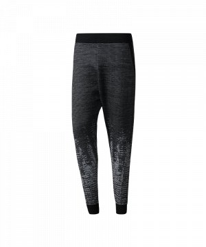 adidas-z-n-e-pulse-knit-pant-schwarz-lifestyle-bekleidung-hose-bq4840.jpg