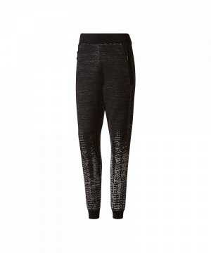 adidas-z-n-e-pulse-knit-pant-schwarz-weiss-lifestyle-bekleidung-hose--bq4839.jpg