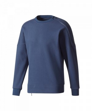 adidas-z-n-e-qtr-zip-crew-sweatshirt-blau-lifestyle-bekleidung-sweatshirt-bq7062.jpg
