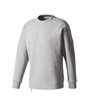 adidas-z-n-e-qtr-zip-crew-sweatshirt-grau-lifestyle-bekleidung-sweatshirt-bs4891.jpg
