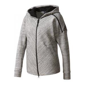 adidas-z-n-e-roadtrip-kapuzenjacke-damen-grau-mode-lifestyle-strasse-frau-weiblich-waerme-kragen-b46931.jpg