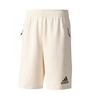 adidas-z-n-e-short-hose-kurz-weiss-schwarz-shorts-freizeitshorts-freizeithose-pants-bk2432.jpg