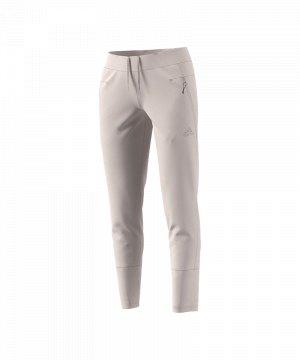adidas-z-n-e-slim-pant-hose-lang-damen-grau-jogginghose-hose-trainingshose-freizeithose-lifestyle-cw3557.jpg