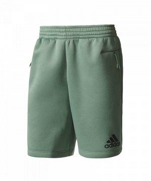 adidas-z-n-e-spcr-short-hose-kurz-gruen-freizeithose-pants-jogginghose-bs3591.jpg
