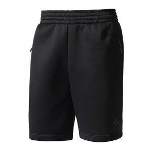 adidas-z-n-e-spcr-short-hose-kurz-schwarz-freizeithose-pants-jogginghose-bs3588.jpg