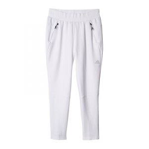 adidas-z-n-e-tappered-pant-jogginghose-weiss-hose-lang-training-workout-fitness-sportbekleidung-men-herren-az1818.jpg