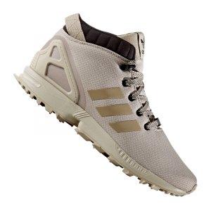 adidas-zx-flux-5-8-tr-boot-winterschuh-braun-boots-herren-lifestyle-winterschuh-bb2203.jpg
