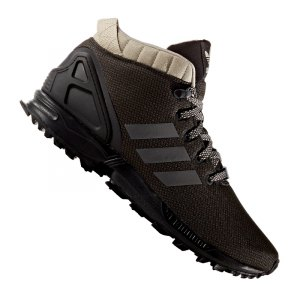adidas-zx-flux-5-8-tr-boot-winterschuh-schwarz-boots-herren-lifestyle-winterschuh-bb2202.jpg