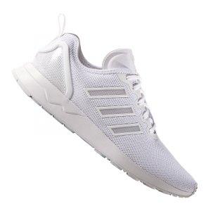 adidas-zx-flux-adv-schuh-shoes-Sneaker-originals-herrenschuh-freizeitschuh-herren-men-maenner-lifestyle-weiss-s79011.jpg