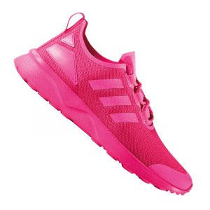 adidas-zx-flux-adv-schuh-shoes-sneaker-originals-freizeitschuh-woman-frauen-damen-lifestyle-pink-s75983.jpg