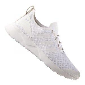 adidas-zx-flux-adv-schuh-shoes-sneaker-originals-freizeitschuh-woman-frauen-damen-lifestyle-weiss-S75362.jpg