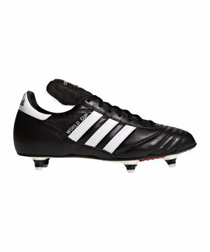 newest collection be513 749bb adidas Klassiker Fußballschuhe   adidas Copa Mundial   Kaiser 5   Gloro    Samba   SG   FG   AG   TF   IN
