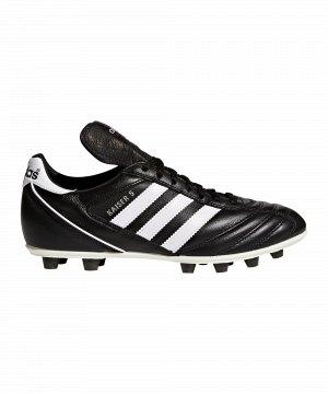 adidas_033201_big.jpg