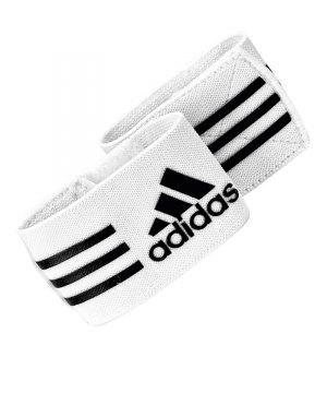 adidas_604433_big.jpg