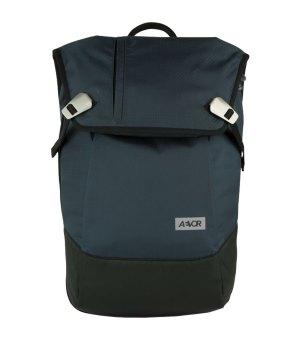 aevor-backpack-daypack-proof-rucksack-blau-f831-avr-bpw-002-lifestyle-freizeit-taschen.jpg