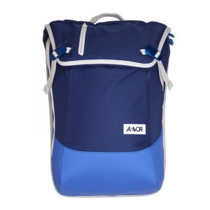 aevor-backpack-daypack-rucksack-blau-f301-lifestyle-freizeit-tasche-bag-accessoire-equipment-avr-bps-001.jpg