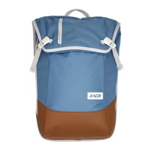 aevor-backpack-daypack-rucksack-blau-f335-lifestyle-freizeit-tasche-bag-accessoire-equipment-avr-bps-001.jpg
