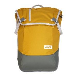 aevor-backpack-daypack-rucksack-gold-f111a-lifestyle-freizeit-tasche-bag-accessoire-equipment-avr-bps-001.jpg