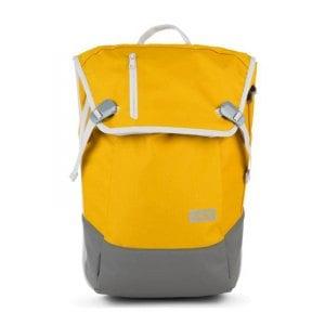 aevor-backpack-daypack-rucksack-golden-hour-f111-rucksack-backpack-freizeit-lifestyle-avr-bps-002.jpg