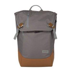 aevor-backpack-daypack-rucksack-grau-f828-rucksack-backpack-freizeit-lifestyle-avr-bps-002.jpg