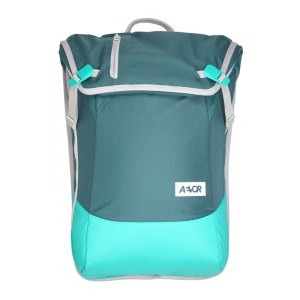 aevor-backpack-daypack-rucksack-gruen-f227-lifestyle-freizeit-tasche-bag-accessoire-equipment-avr-bps-001.jpg