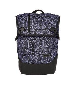 aevor-backpack-daypack-rucksack-lila-f9i7-backpacker-rucksack-reissverschluss-schnallen-brustgurt-faecher-laptopunterbringung-avr-bps-001.jpg