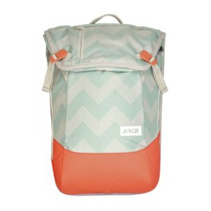 aevor-backpack-daypack-rucksack-mint-coral-f9c9-rucksack-backpack-freizeit-lifestyle-avr-bps-002.jpg