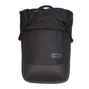aevor-backpack-daypack-rucksack-schwarz-f801-lifestyle-freizeit-tasche-bag-accessoire-equipment-avr-bps-001.jpg
