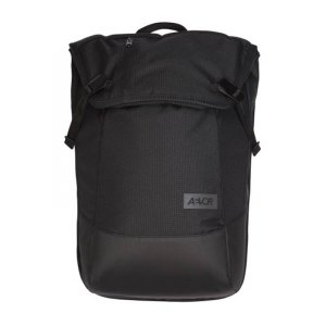 aevor-backpack-daypack-rucksack-schwarz-f801-rucksack-backpack-freizeit-lifestyle-avr-bps-002.jpg