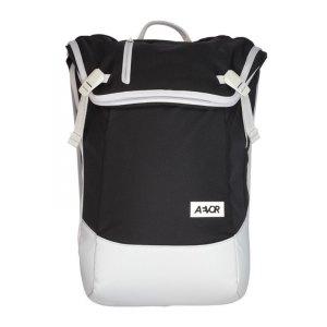 aevor-backpack-daypack-rucksack-schwarz-f801a-lifestyle-freizeit-tasche-bag-accessoire-equipment-avr-bps-001.jpg