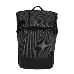 aevor-backpack-daypack-rucksack-schwarz-f9h0-backpacker-rucksack-reissverschluss-schnallen-brustgurt-faecher-laptopunterbringung-avr-bps-001.jpg