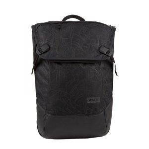 aevor-backpack-daypack-rucksack-schwarz-f9i4-backpacker-rucksack-reissverschluss-schnallen-brustgurt-faecher-laptopunterbringung-avr-bps-001.jpg