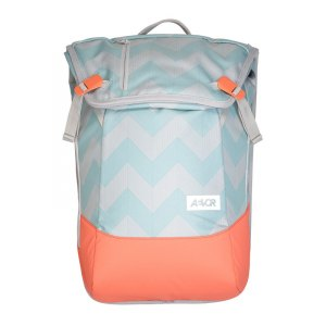aevor-backpack-daypack-rucksack-tuerkis-f9c9-lifestyle-freizeit-tasche-bag-accessoire-equipment-avr-bps-001.jpg