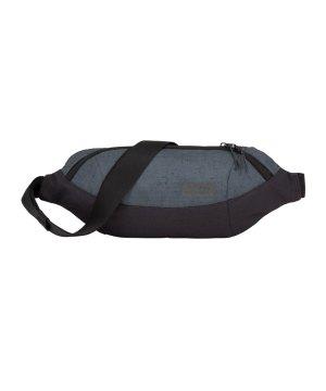 aevor-backpack-shoulderbag-rucksack-grau-f9n6-lifestyle-taschen-avr-pom-002.jpg
