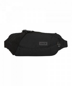 aevor-backpack-shoulderbag-rucksack-schwarz-f801-avr-pom-002-lifestyle-taschen-freizeit-strasse-bag.jpg