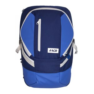 aevor-backpack-sportsback-rucksack-blau-f301-lifestyle-freizeit-bag-tasche-accessoire-equipment-avr-bpm-001.jpg