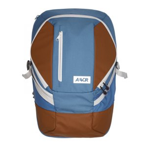 aevor-backpack-sportsback-rucksack-blau-f335-lifestyle-freizeit-bag-tasche-accessoire-equipment-avr-bpm-001.jpg