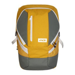 aevor-backpack-sportsback-rucksack-gold-f111a-lifestyle-freizeit-bag-tasche-accessoire-equipment-avr-bpm-001.jpg