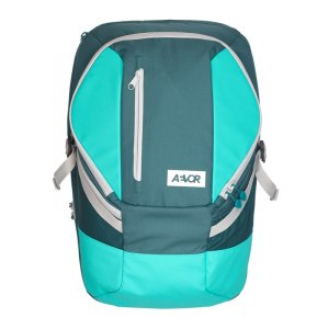 aevor-backpack-sportsback-rucksack-gruen-f227-lifestyle-freizeit-bag-tasche-accessoire-equipment-avr-bpm-001.jpg