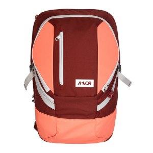 aevor-backpack-sportsback-rucksack-rot-f712-lifestyle-freizeit-bag-tasche-accessoire-equipment-avr-bpm-001.jpg