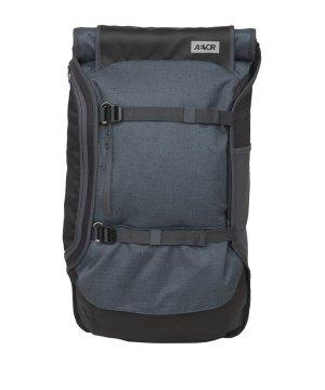 aevor-backpack-travel-pack-rucksack-grau-f9n6-freizeit-aufbewahrung-sportlich-bequem-avr-tra-001.jpg