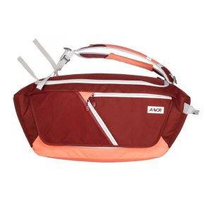 aevor-duffle-bag-tasche-rot-f712-lifestyle-freizeit-rucksack-backpack-accessoire-equipment-avr-dfn-001.jpg