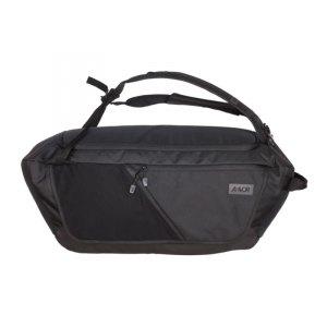 aevor-duffle-bag-tasche-schwarz-f801-lifestyle-freizeit-rucksack-backpack-accessoire-equipment-avr-dfn-001.jpg