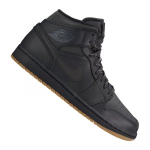 air-jordan-1-mid-winterized-schwarz-f002-lifestyle-streetwear-sport-basketball-alltag-training-gemuetlich-aa3992.jpg