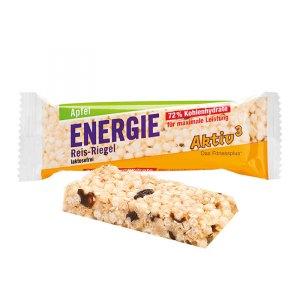 aktiv3-energie-reis-riegel-apfel-50-g-riegel-kohlenhydrate-beste-leistung-2566.jpg