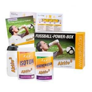 aktiv3-fussball-power-box-fussballer-rumdum-versorgung-2594.jpg