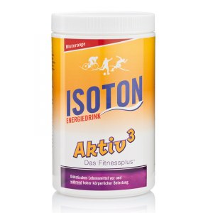aktiv3-isoton-energiedrink-blutorange-900-g-dose-ausdauersport-25256.jpg