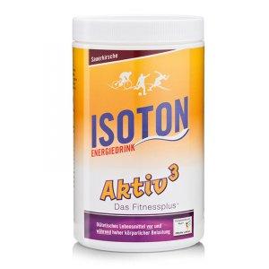 aktiv3-isoton-energiedrink-sauerkirsche-900-g-dose-ausdauersport-2539.jpg